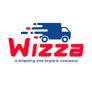 Wizza LLC